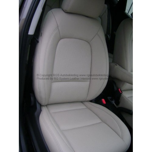 Hyundai ix20 2011 lederen interieur elan for Lederen interieur
